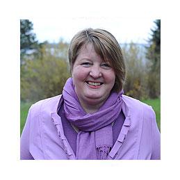 dr claudia bielfeldt